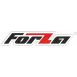 Чехлы для лодочных моторов Forza