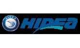 Чехлы для лодочных моторов Hidea (5)