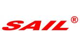 Чехлы для лодочных моторов Sail (4)