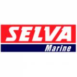Чехлы для лодочных моторов Selva