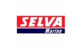 Чехлы для лодочных моторов Selva (7)