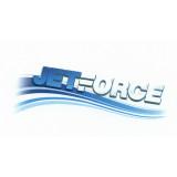 Чехлы для лодочных моторов Jet Force