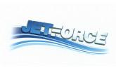 Чехлы для лодочных моторов Jet Force (2)