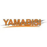 Чехлы для лодочных моторов Yamabisi