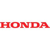 Чехлы для лодочных моторов Honda