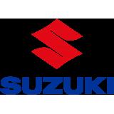 Сумки для лодочных моторов Suzuki