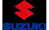 Сумки для лодочных моторов Suzuki (5)