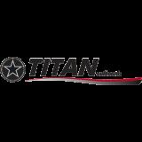 Чехлы для лодочных моторов Titan