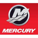 Сумки для лодочных моторов Mercury