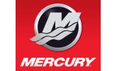 Сумки для лодочных моторов Mercury (5)