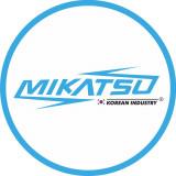 Чехлы для лодочных моторов Mikatsu