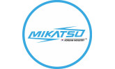 Чехлы для лодочных моторов Mikatsu (8)