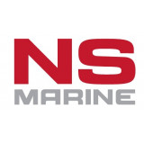 Чехлы для лодочных моторов NS Marine