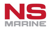 Чехлы для лодочных моторов NS Marine (6)