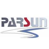 Чехлы для лодочных моторов Parsun