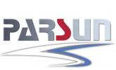 Чехлы для лодочных моторов Parsun (4)