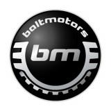 Чехлы для лодочных моторов Baltmotors