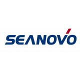 Чехлы для лодочных моторов Seanovo