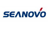 Чехлы для лодочных моторов Seanovo (7)