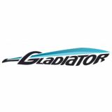 Чехлы для лодочных моторов Gladiator
