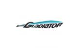 Чехлы для лодочных моторов Gladiator (5)
