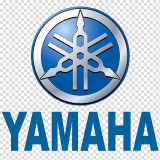 Сумки для лодочных моторов Yamaha