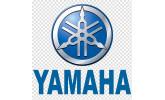 Сумки для лодочных моторов Yamaha (5)