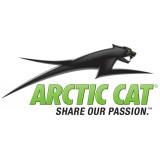 Стекла для квадроциклов Arctic Cat