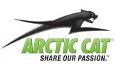 Стекла для квадроциклов Arctic Cat (4)