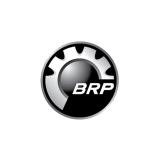 Стекла для квадроциклов BRP