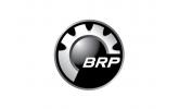 Стекла для квадроциклов BRP (4)