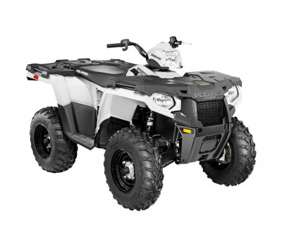 Стекло на квадроцикл Polaris Sportsman 800