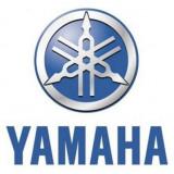 Чехол квадроцикл Ямаха