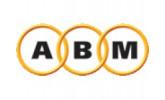 Стекла для квадроциклов  АВМ (2)
