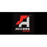 Стекла для квадроциклов Access
