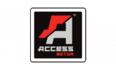 Стекла для квадроциклов Access (1)