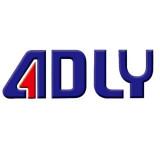 Стекла для квадроциклов Adly