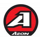 Стекла для квадроциклов Aeon