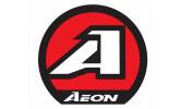 Стекла для квадроциклов Aeon (1)