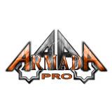 Стекла для квадроциклов Armada