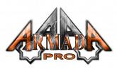 Стекла для квадроциклов Armada (4)