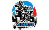 Стекла для квадроциклов Avantis (2)
