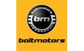 Стекла для квадроциклов Baltmotors (4)