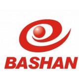 Стекла для квадроциклов Bashan