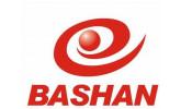 Стекла для квадроциклов Bashan (2)