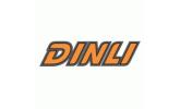 Стекла для квадроциклов Dinli (1)