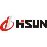 Стекла для квадроциклов Hisun