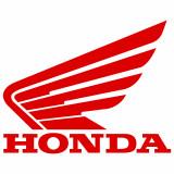 Стекла для квадроциклов Honda