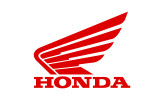 Стекла для квадроциклов Honda (4)