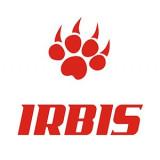 Стекла для квадроциклов Irbis